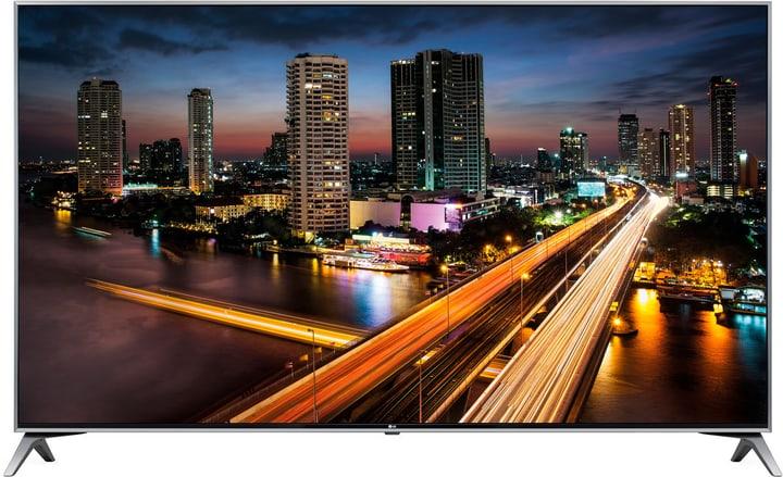 55SK7900 139 cm Televisore 4K LG 770344000000 N. figura 1