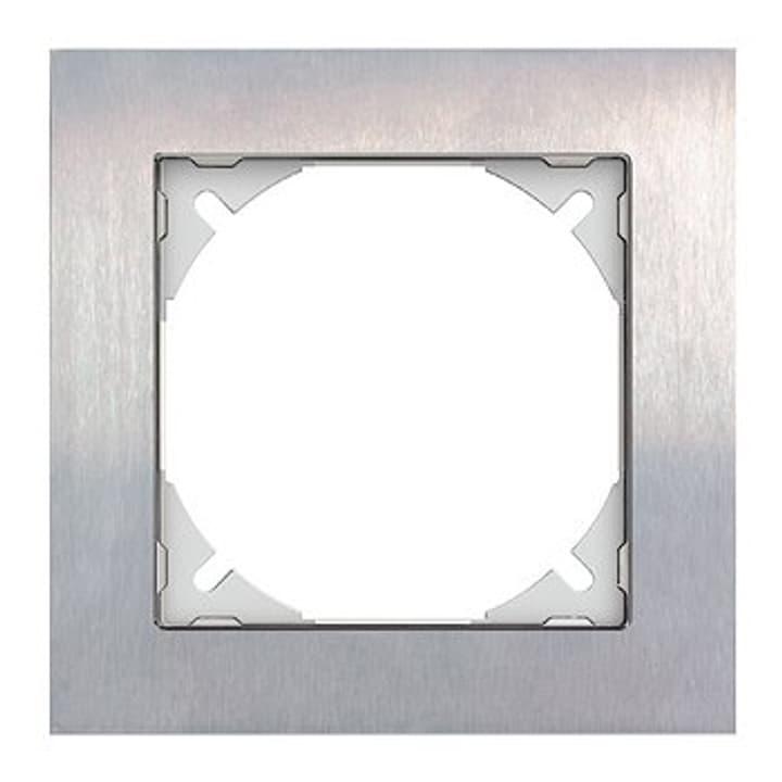 Edizio Due Prestige singolo Quadro Feller 612193500000 N. figura 1