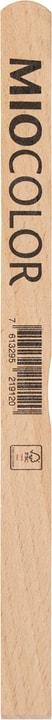 Bastoncino per mescolare Miocolor 676780300000 N. figura 1