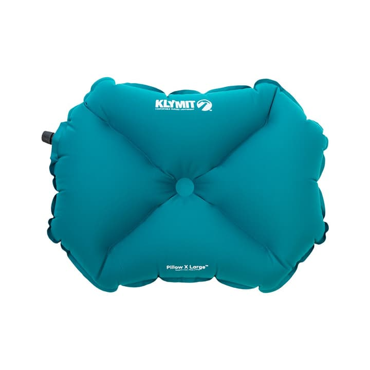 Pillow X Large Coussin Klymit 490886900000 Photo no. 1