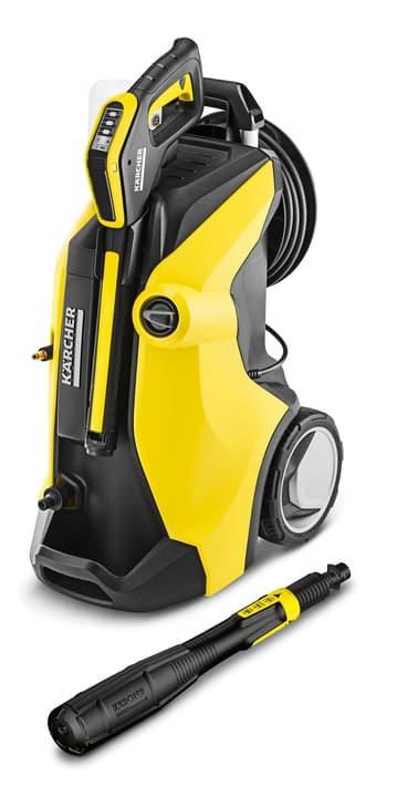 Idropulitrice K 7 Premium Full Control Plus Kärcher 616700200000 N. figura 1