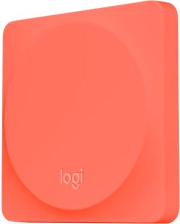 POP Smart Button Commutateur Logitech 785300136631 Photo no. 1