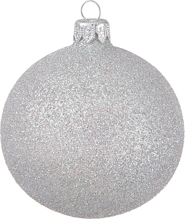 XMAS Weihnachtskugel 444883000000 Bild Nr. 1
