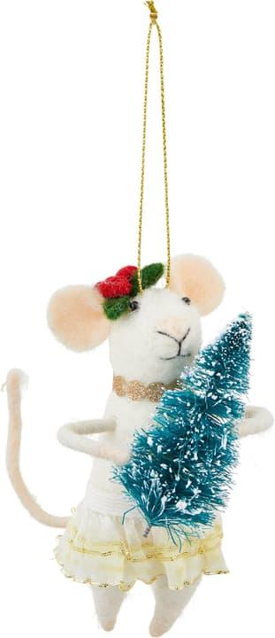 XMAS Weihnachtsschmuck 444893400000 Bild Nr. 1