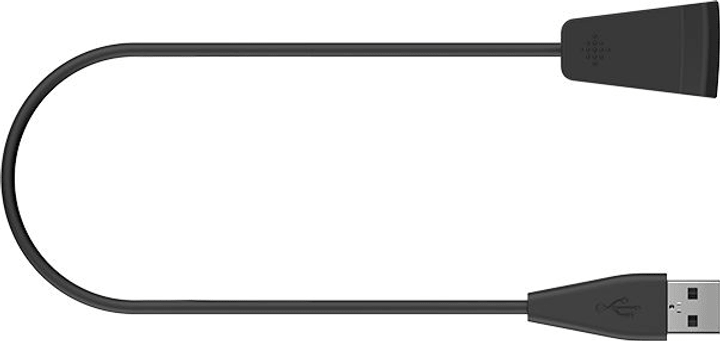 Fitbit Ace Câble de mise en charge Fitbit 785300135822 Photo no. 1