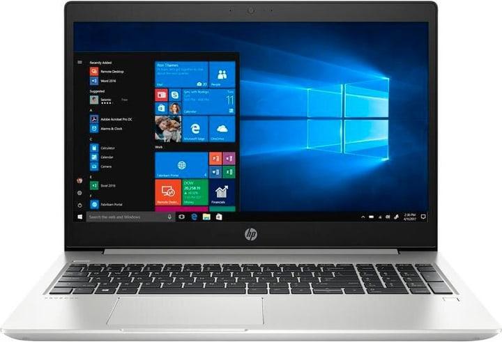 ProBook 455 G6 Ryzen 5 Notebook HP 785300145417 Bild Nr. 1