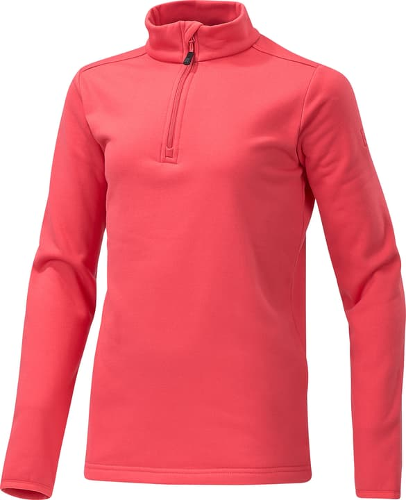 Pull-over pour fille Trevolution 464571414029 Couleur magenta Taille 140 Photo no. 1