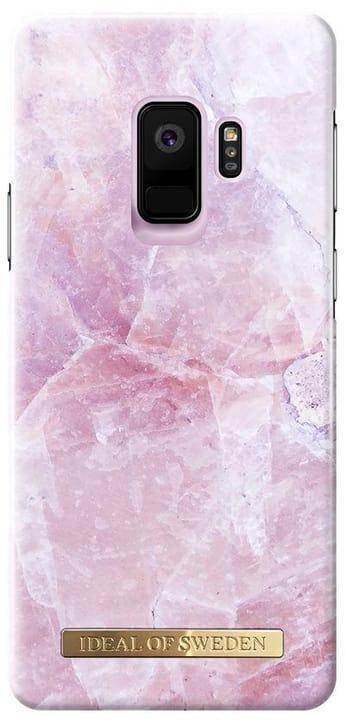 Fashion Case Pilion Pink Custodia iDeal of Sweden 785300140142 N. figura 1
