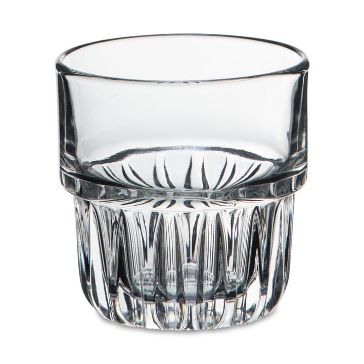 ROCK Wasserglas 21cl. 393258200000 Bild Nr. 1