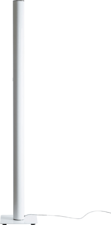 ILIO LED Lampada a stelo Artemide 380077300000 Dimensioni A: 175.0 cm Colore Bianco N. figura 1