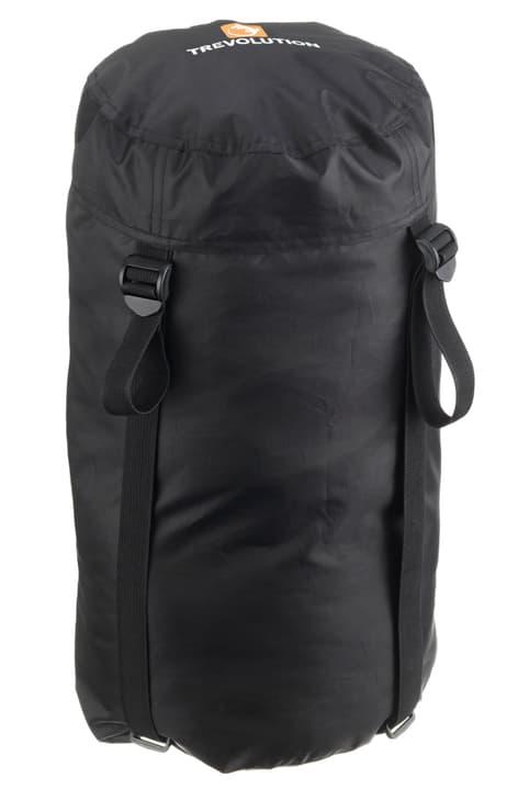 Pochette pour sac à dos 24 x 55 cm Trevolution 490721600000 Photo no. 1