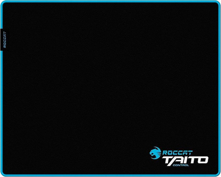 Taito Mousepad Control Mini ROCCAT 785300133304 N. figura 1