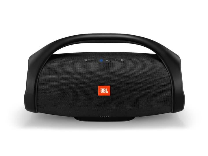 Boombox Altoparlante Bluetooth JBL 770532100000 N. figura 1