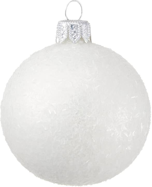 XMAS Weihnachtskugel 444883400000 Bild Nr. 1