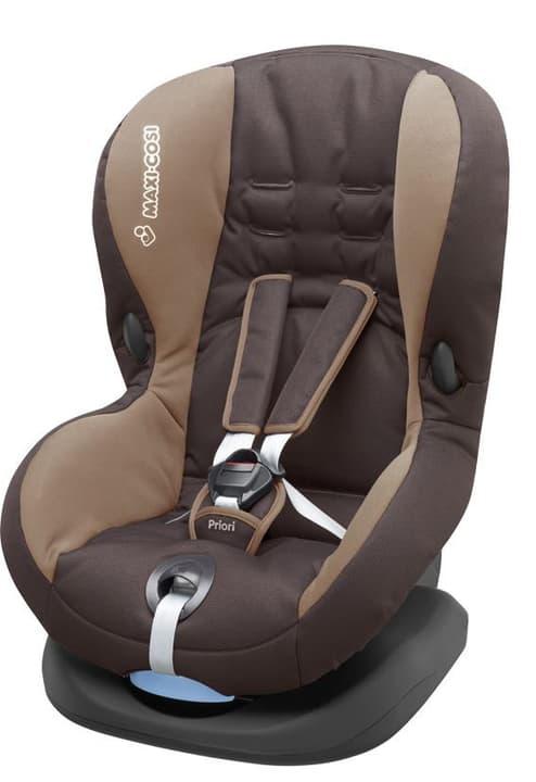 Autositz Priori SPS Maxi-Cosi 62147400000014 Bild Nr. 1