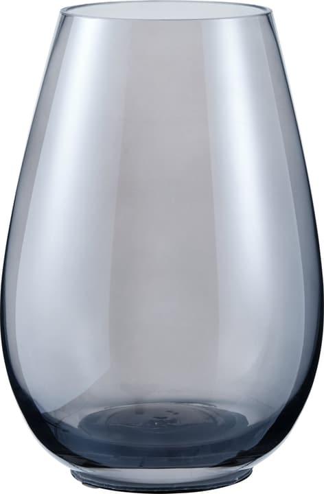 QUEEN Vase 440735500000 Bild Nr. 1