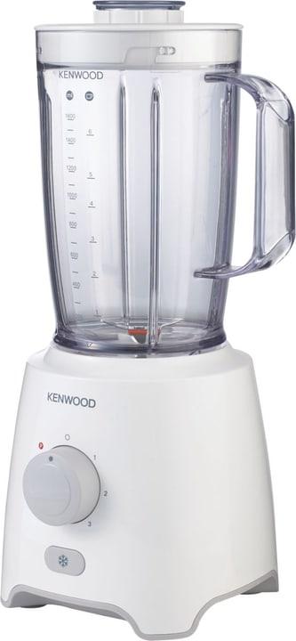BLP402WH Blend X Fresh Standmixer Kenwood 717456900000 Bild Nr. 1