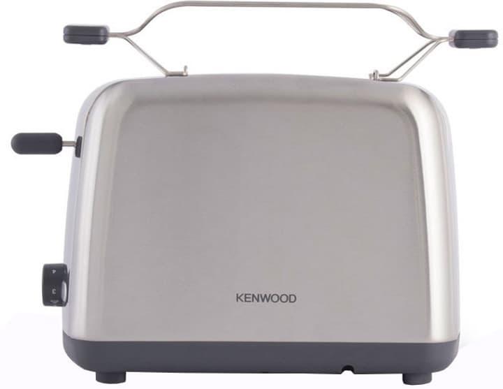 kMix TTM450 Silber Toaster Kenwood 785300137647 Bild Nr. 1