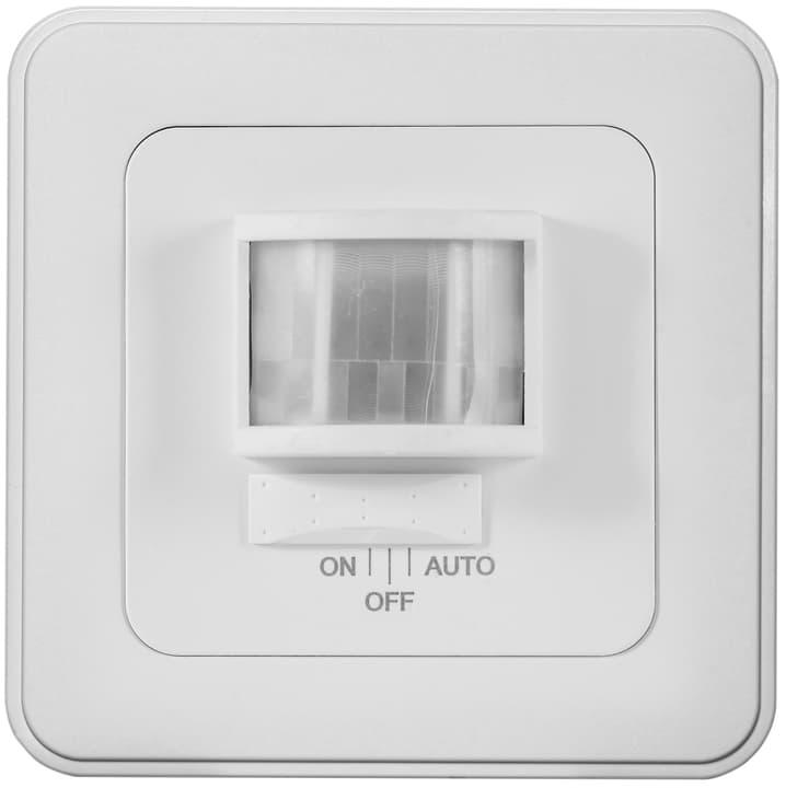 UP PIR Schalter 120° / 45° Mica for you 612135800000 Bild Nr. 1