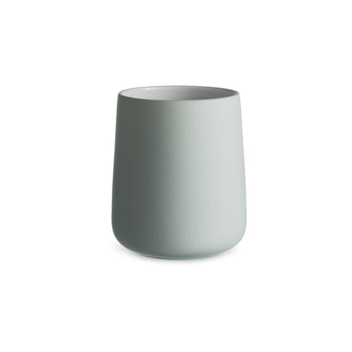 ZONE Becher (Nova) 374140900261 Grösse H: 11.5 cm Farbe Hellgrün Bild Nr. 1
