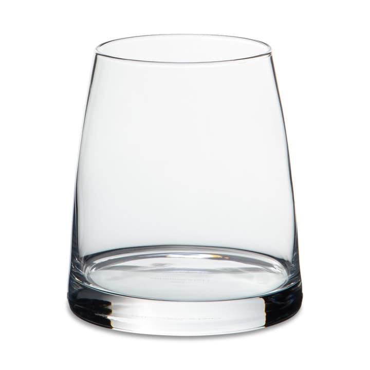 ASKA Wasserglas klar 38 cl. 393256900000 Bild Nr. 1