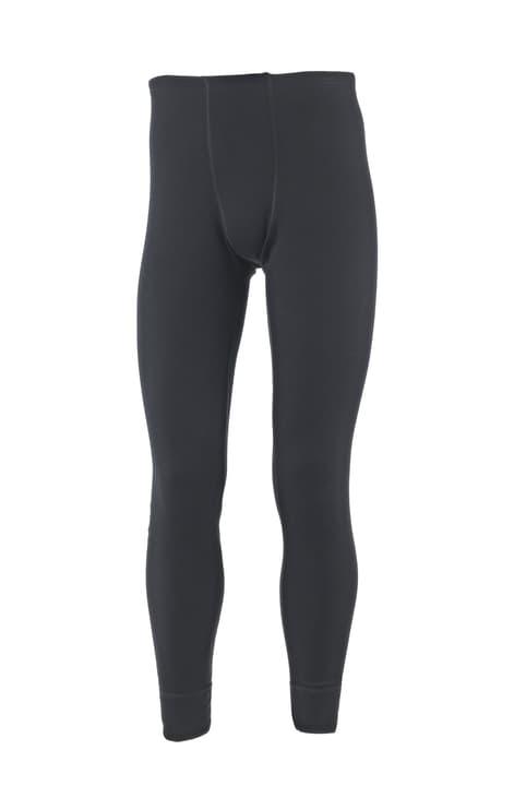 Warm Herren-Unterhose lang Trevolution 477052300520 Farbe schwarz Grösse L Bild Nr. 1