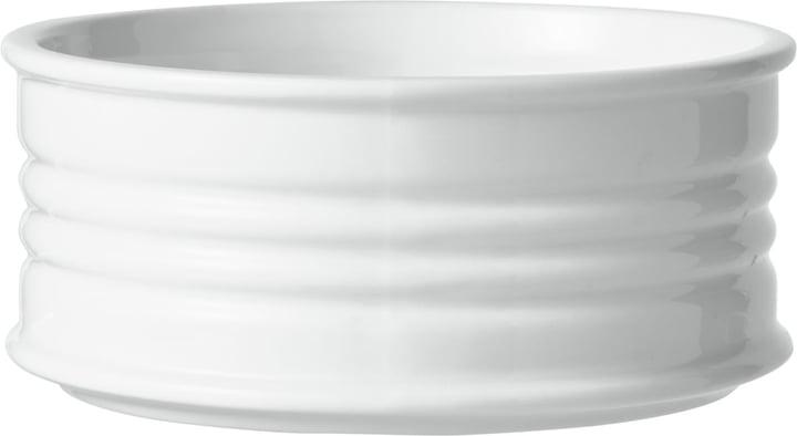 BRICE Schälchen 440306802810 Farbe Weiss Grösse H: 4.5 cm Bild Nr. 1
