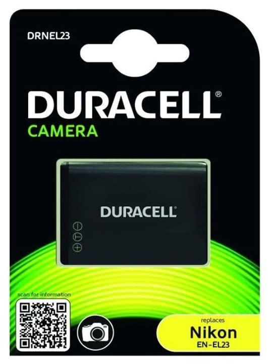 Batteria Duracell EN-EL23 Nikon Replika 9000031208 No. figura 1