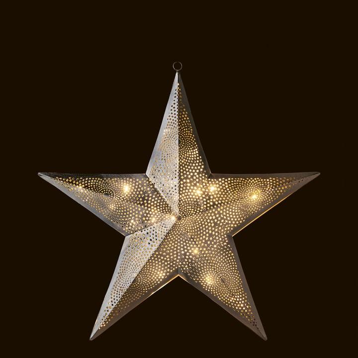 ANTARES METAL STAR Stella 390160400000 N. figura 1
