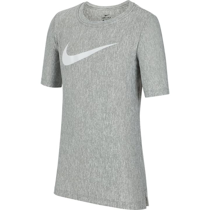tee shirt nike dry fit