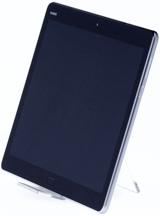 MediaPad M3 Lite 10 LTE Tablet Huawei 785300124284 Photo no. 1