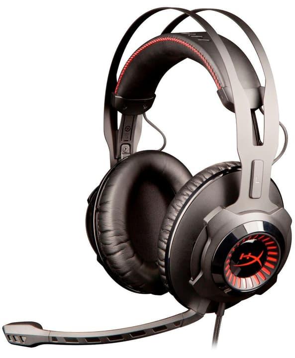 HyperX Cloud Revolver Stereo Headset HyperX 785300124495 N. figura 1