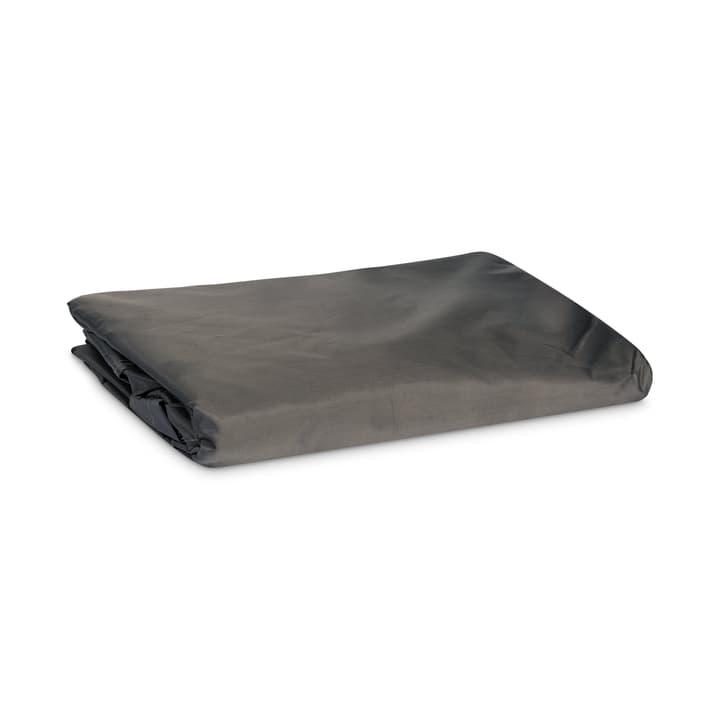 PROTEGE Copertura protezione ombrellone 200cm 368019200000 N. figura 1