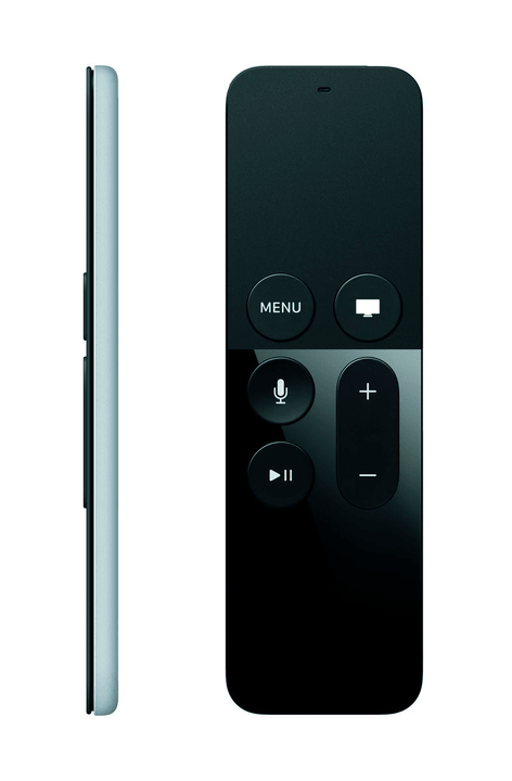 TV Remote Apple 798107900000 Bild Nr. 1