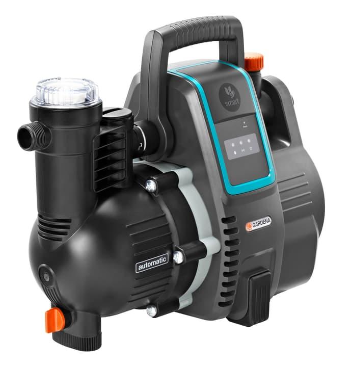 smart 5000/5 Pompe automatique pour maison et jardin Gardena 630490500000 Photo no. 1