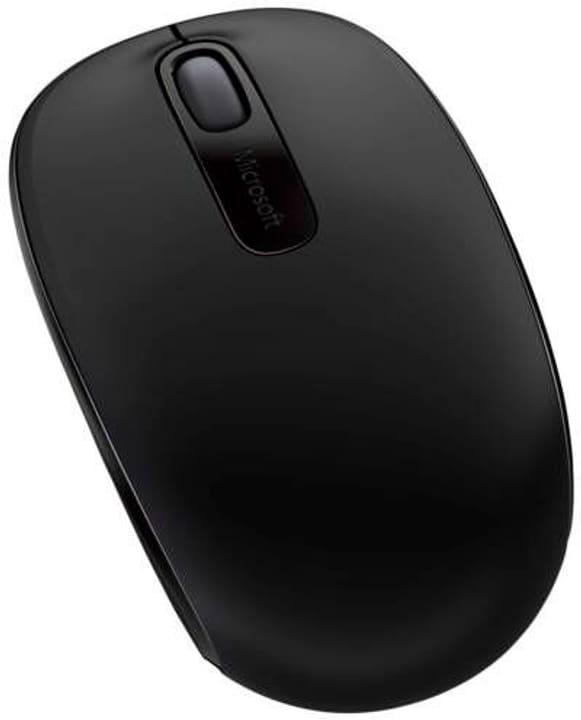 Wireless Mobile 1850 per Business Mouse Microsoft 785300149235 N. figura 1