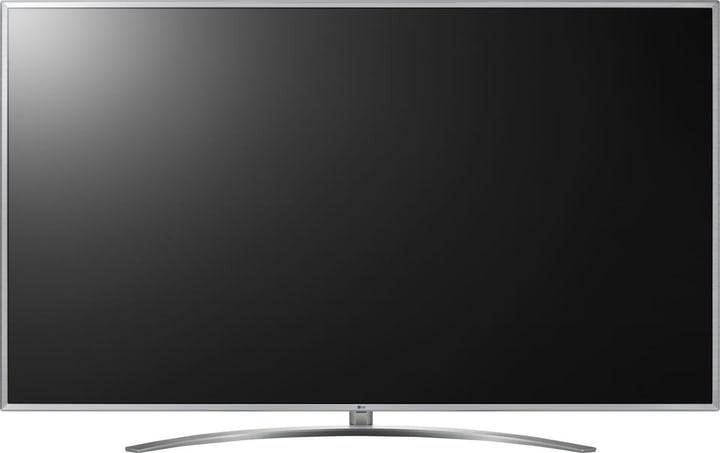 50UM7600 126 cm 4K Fernseher LG 770357400000 Bild Nr. 1