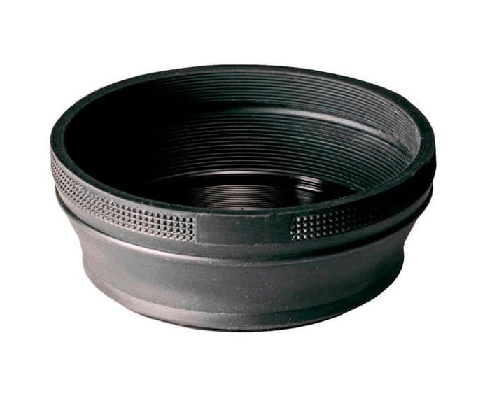lentille de caoutchouc ombre 55 mm B+W Schneider 785300125690 Photo no. 1