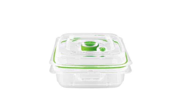 Behälter 0.7l Lebensmittelbehälter FoodSaver 717471600000 Bild Nr. 1