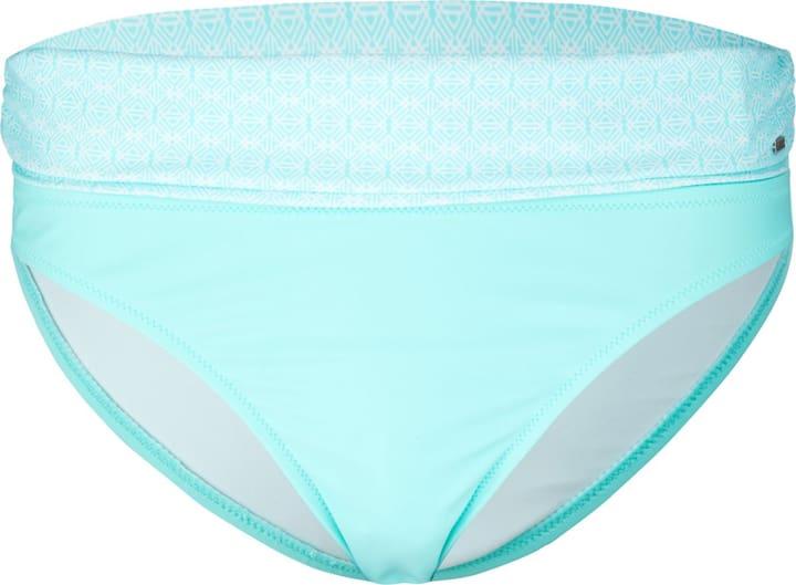 Slip de bain pour femme Extend 463132003685 Couleur menthe Taille 36 Photo no. 1