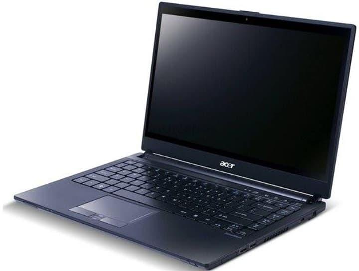 Acer TravelMate 8481-2638G38nkk i7 Noteb 95110002920613 Bild Nr. 1