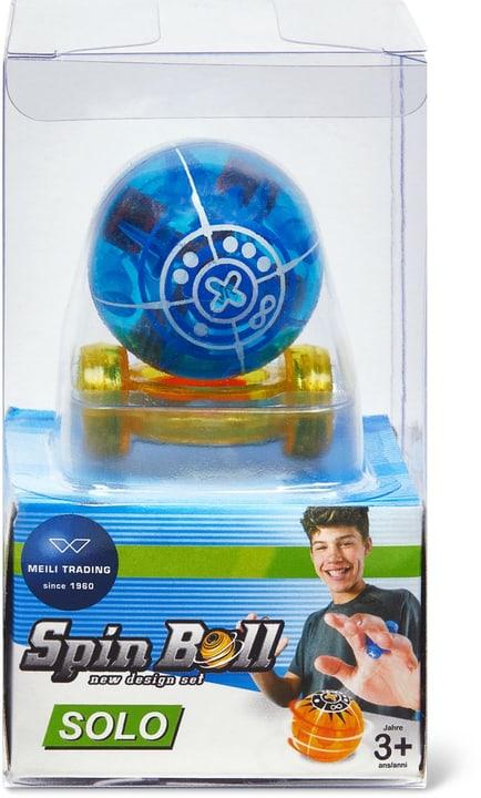 Spin Ball Solo 748972000000 Photo no. 1