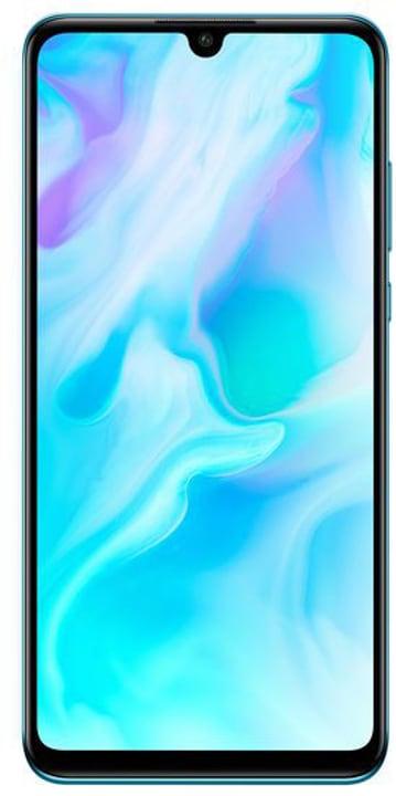 P30 lite 2020  256GB breathing crystal Smartphone Huawei 785300150129 Photo no. 1