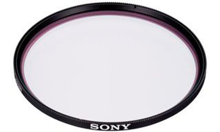 /Carl Zeiss VF-77MPAM Filtre de protectMC Sony 785300125900 Photo no. 1