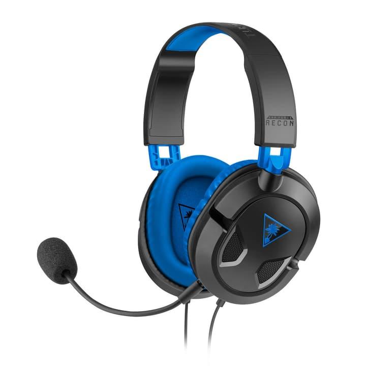 Ear Force Recon 60P Headset Turtle Beach 797984100000 Bild Nr. 1