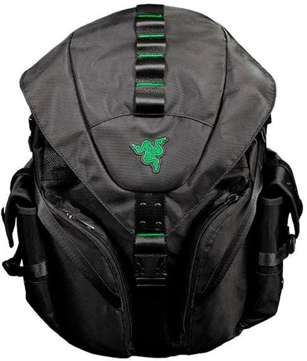 Mercenary Backpack Backpack Razer 785300141044 N. figura 1