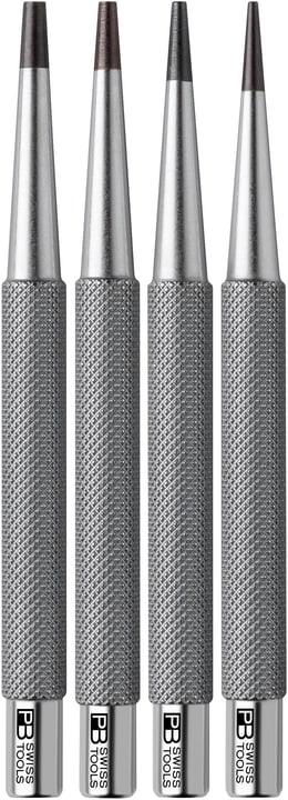 Werkzeugsatz PB875 CN PB Swiss Tools 602758300000 Bild Nr. 1