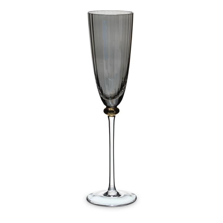 SAROJA Biccieri per Champagne 393189300000 N. figura 1