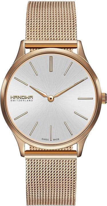 PURE 16-9075.09.001 montre-bracelet Hanowa 760734900000 Photo no. 1