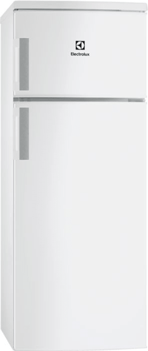ST230 Réfrigérateur  / congélateur Electrolux 785300137239 Photo no. 1
